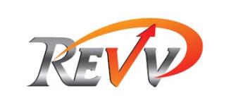 Revv Wash