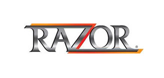 Razor Wash