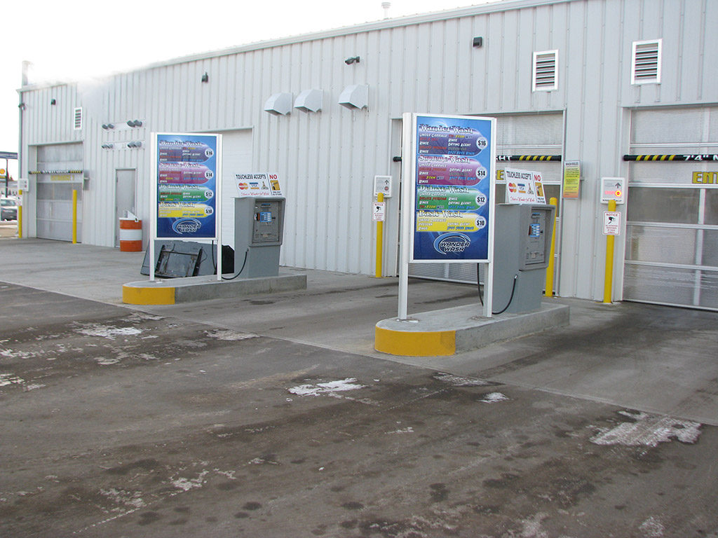 car wash calgary automatic washtech ltd calgary ab toronto grand prix tourist a toronto blog. Black Bedroom Furniture Sets. Home Design Ideas