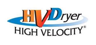High Velocity Dryer